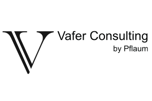 Vafer Consulting Sponsor